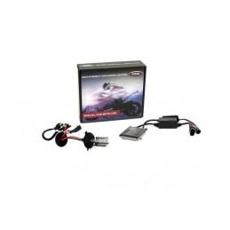 Kit Xenon Moto H8 6000ºK...