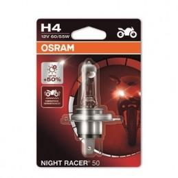 Osram 64193NR5-01B [NIGHT...