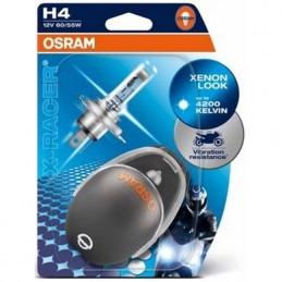 Osram 64193XR-02B...