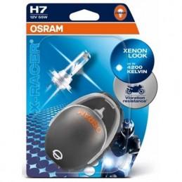 Osram 64210XR-02B...