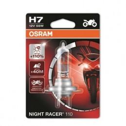 Osram 64210NR1-01B [NIGHT...