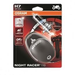 Osram 64210NR1-02B [NIGHT...