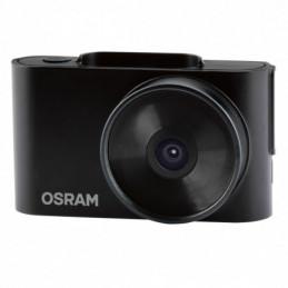 Osram ROADSIGHT 20 Dashcam,...