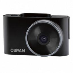 Osram ROADSIGHT 30 Dashcam,...