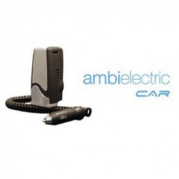Ambielectric Car -...