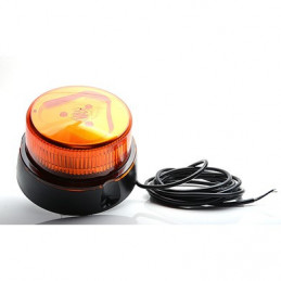 Rotativo LED 10V-32V (IP68...