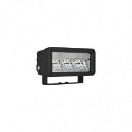 Osram LEDriving® LIGHTBAR...