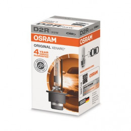 Osram 66250 [XENARC®...