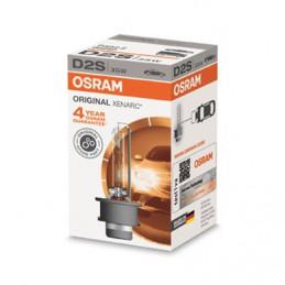 Osram 66240 [XENARC®...