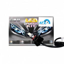 Kit de led PS24W, 5202...