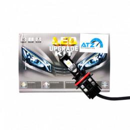 Kit de led 9004 (Modelo 2)