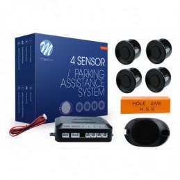 Parking Sensor Zumbador (4...