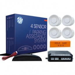 Kit de sensores de...