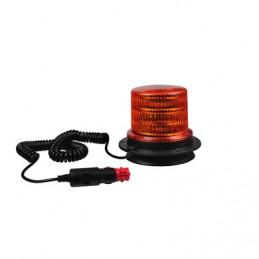 Rotativo LED 12V-24V (IP56)
