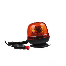 Rotativo LED 12V-24V (IP56...