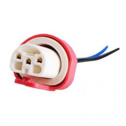 Conector 9004/9007