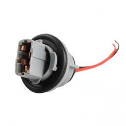 Conector T20 - W21W