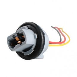 Conector T20 - W21/5W