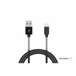 Cable micro USB - micro USB...