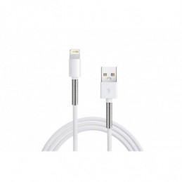 Cable Lightning Iphone -...