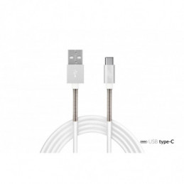 Cable USB tipo C 100cm Full...