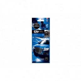 Aroma Car - City Card New Car