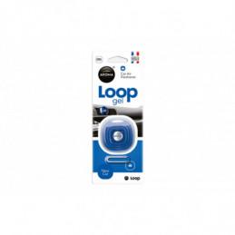 Aroma Car - Loop New Car