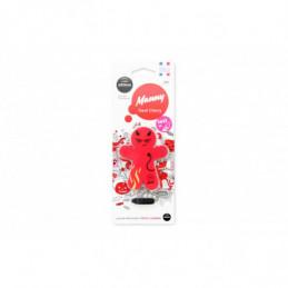 Aroma Car - Manny Devil Cherry
