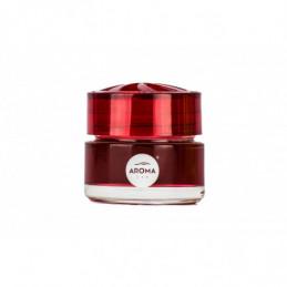 Aroma Car - Gel Cherry
