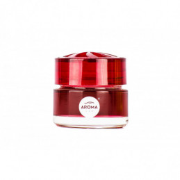 Aroma Car - Gel Forest Fruits