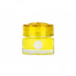 Aroma Car - Gel Lemon