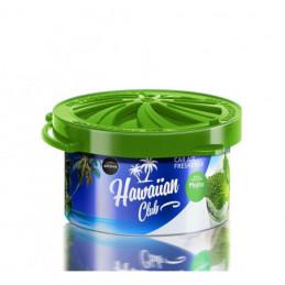 Aroma Car - Organic...