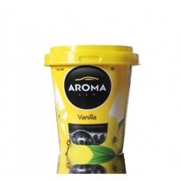 Aroma Car - Car Cup Gel...