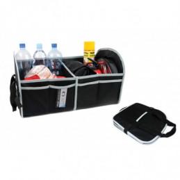 Organizador XL para maletero