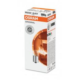 OSRAM [Original 24V] 5627...