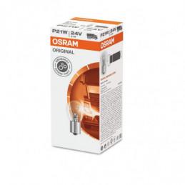 Osram 7511 [Original 24V]...