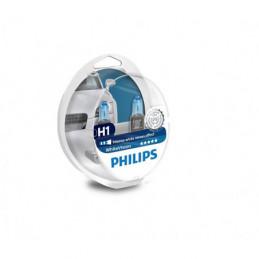Philips - Estuche H1...
