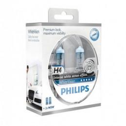 Philips - Estuche H4...