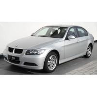 Accesorios para BMW E90 (Serie 3 de 2005 a 2012)