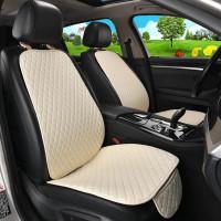 Confort del automóvil