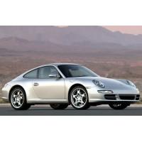 Porsche 911/997 (2004 a 2008)
