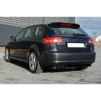 Audi A3 8P Sportback (2003 a 2008)