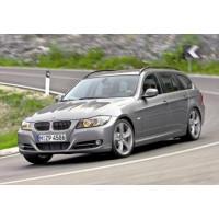 BMW E91 LCI Touring (Serie 3 de 2008 a 2011)