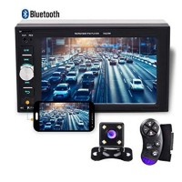 CAR MULTIMEDIA