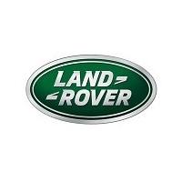ACCESORIOS LAND ROVER Y RECAMBIOS