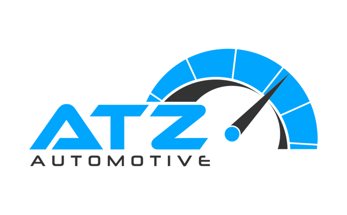 ATZ AUTOMOTIVE