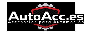 AutoAcc.es - Accesorios para Automoción